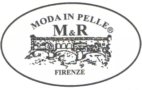 M&R Moda in Pelle Firenze