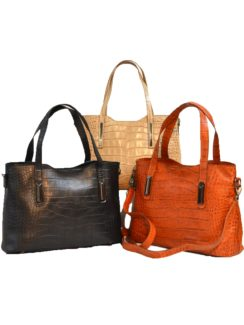 Sidney Handbag Collection